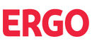 Logo ERGO Group AG in Koblenz