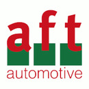 Logo AFT Automotive GmbH in Greven