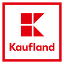 Logo Kaufland in Bad Kreuznach